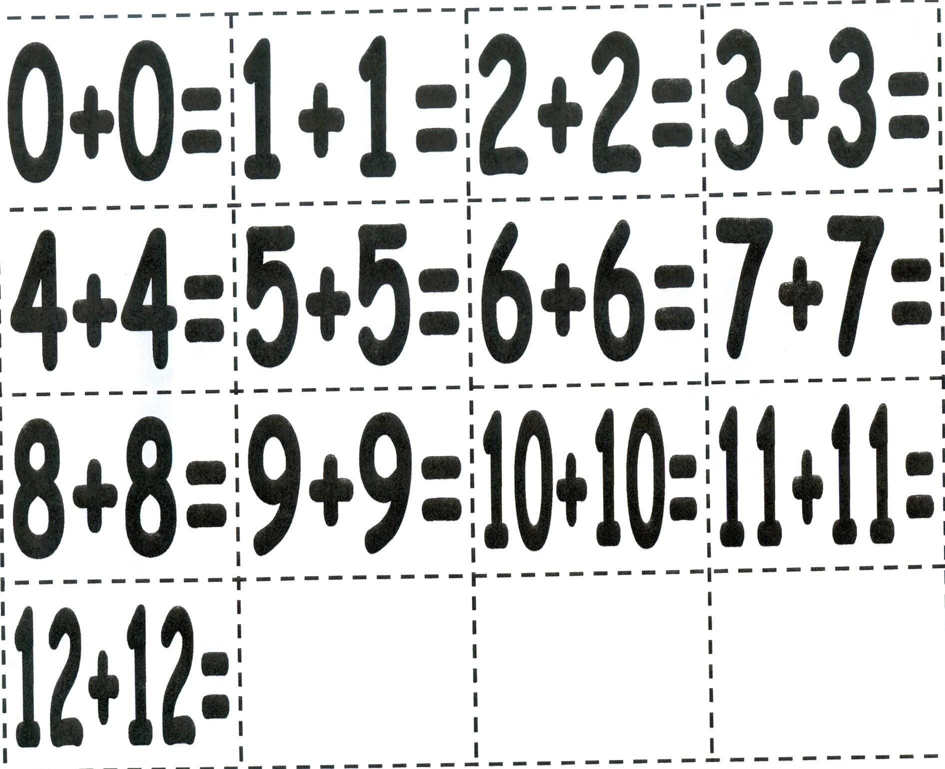 Esl Alphabet