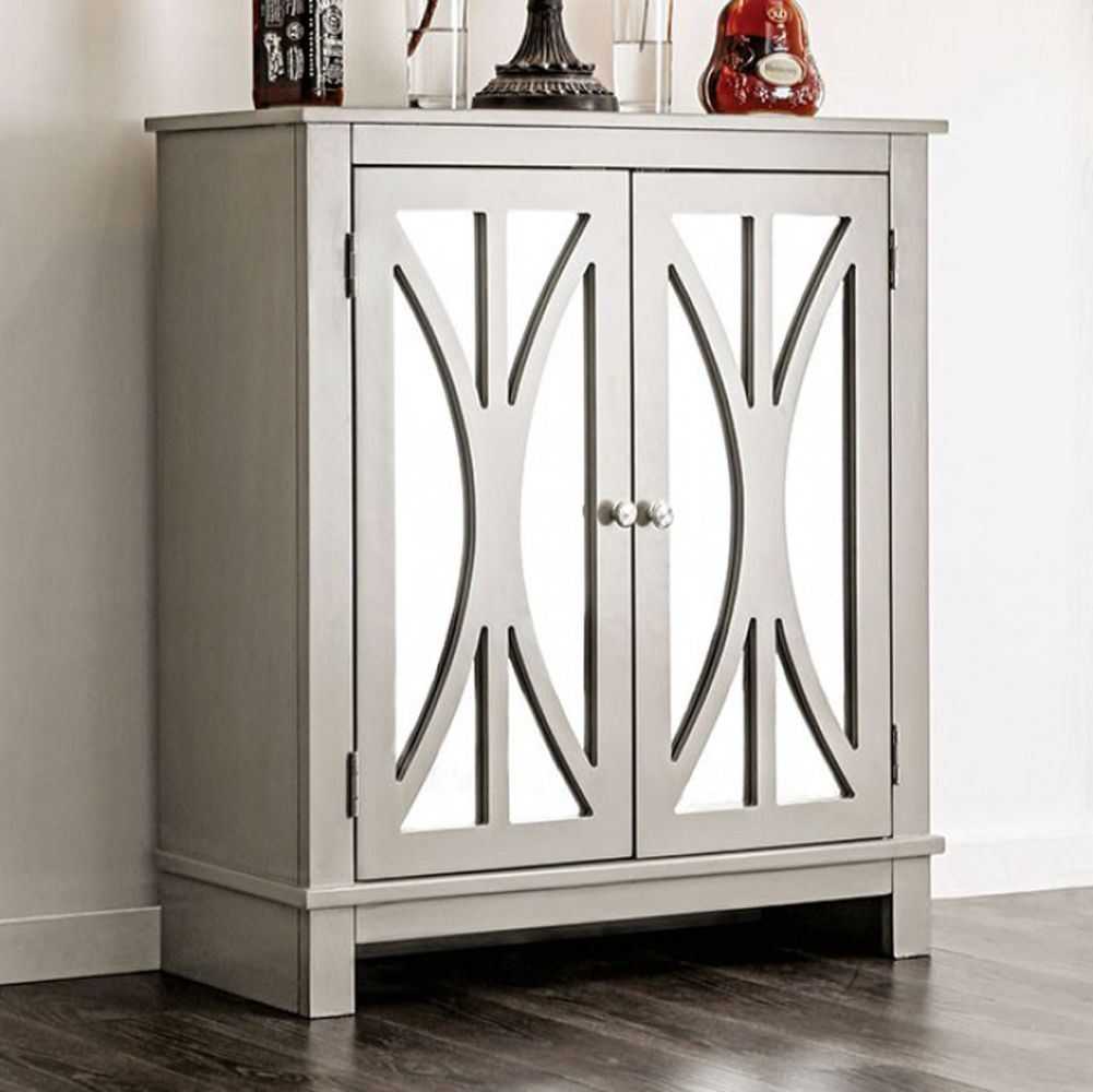 Hallway cabinet decor  Home decor furniture showroom  Accent Tables  Pinterest