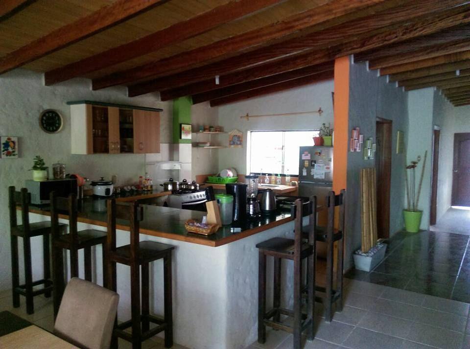 Pin en Casas en Alquiler en el Perú