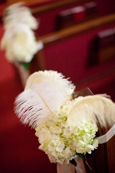 Aisle decoration ideas on pinterest pew decorations wedding aisle decoration ideas on pinterest pew decorations wedding wedding ceremony decor pinterest pew decorations church wedding flowers and church junglespirit Images