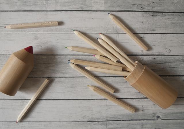 Imprimible: fondos de madera para tus fotos