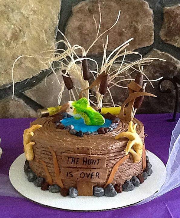 Grooms Wedding Cake Ideas: Wedding Cakes, Cake, Birthday Cake