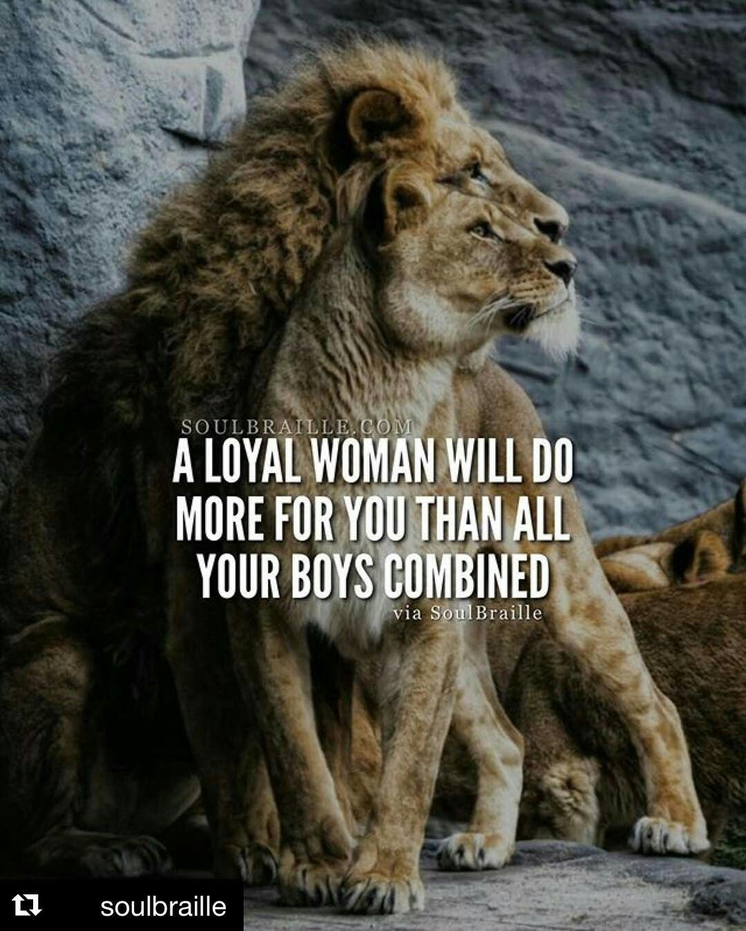 Got that right | Leo quotes | Lion, lioness, Animals