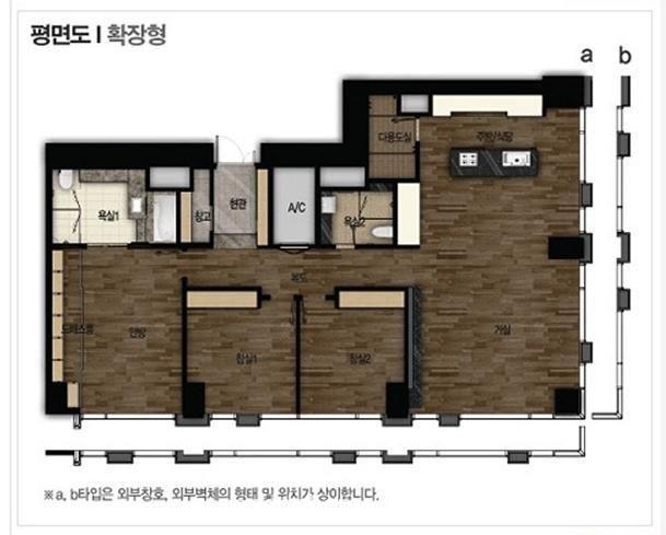 Songdo Apartments For Rent Real Estate Listings Korea Property House Villa