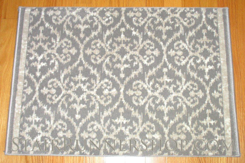 Best Couristan Ansel Stair Runner With Images Stair Runner 400 x 300