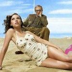 One-Liner de Woody Allen (7)