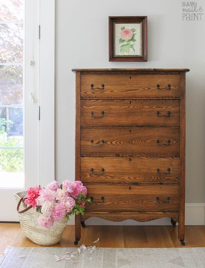 When Not To Paint Wood Furniture Oak Bedroom Furniture Antique Furniture For Sale Shabby Chic Furniture