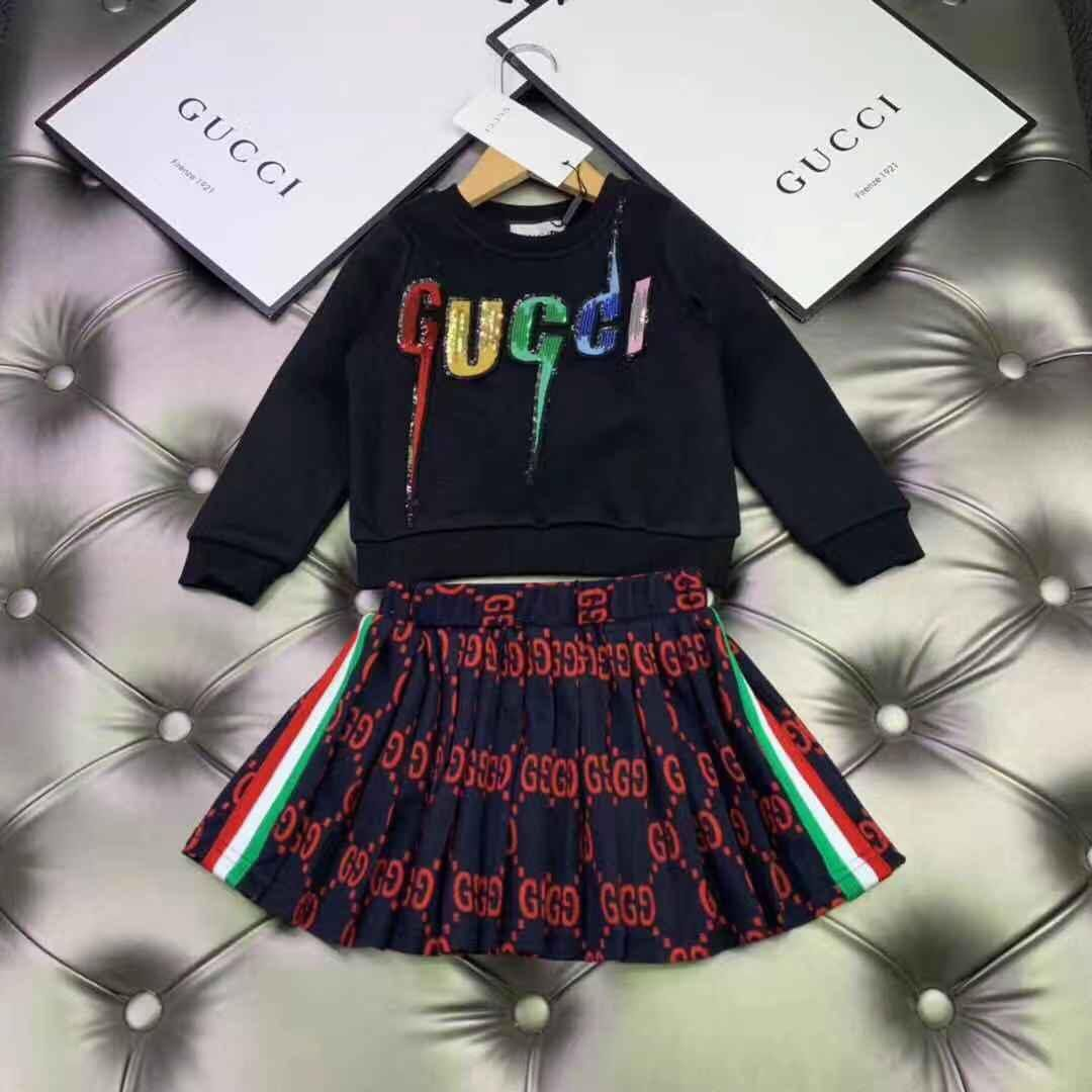 Pin By Harry Potter Market On Baby Shop Kids Outfits Baby Kids Clothes Kids Fashion