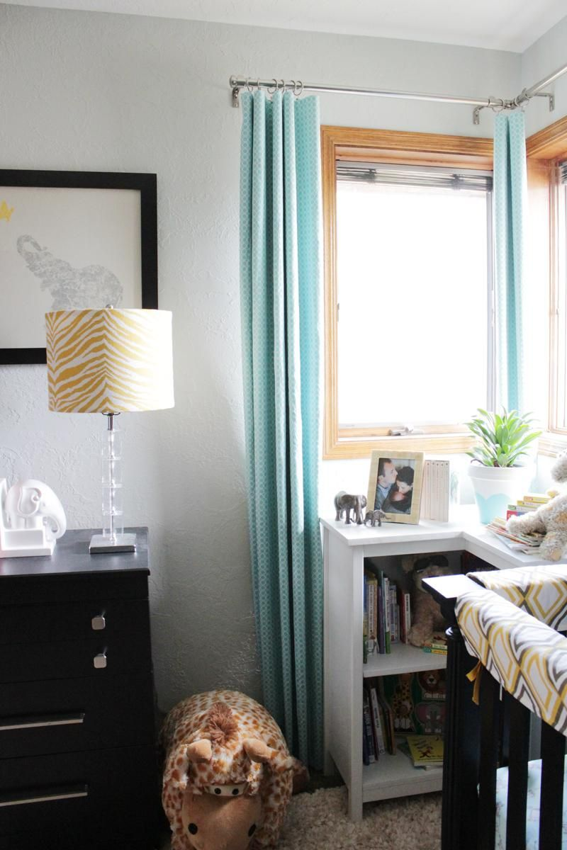 Diy home decor diy blackout curtains home decor diy