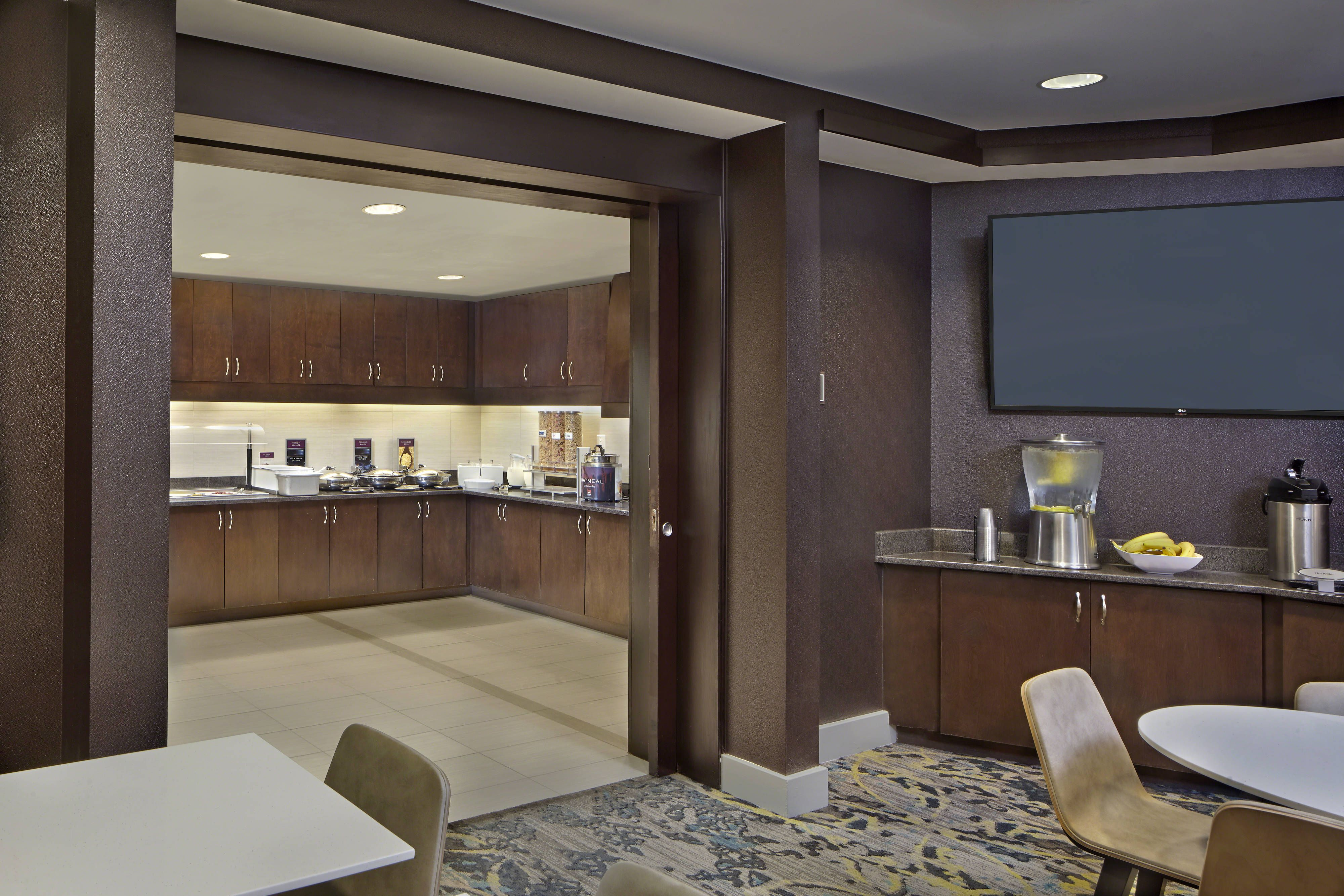 8a2ef5b480e39fa8e560734f6713ca3f Hotels With Full Kitchens In Orlando
