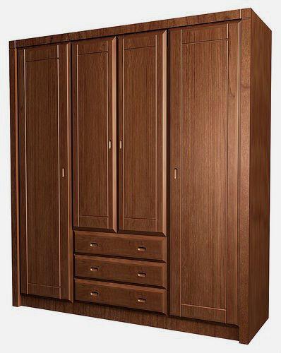 13++ Wooden wardrobe design for bedroom info cpns terbaru