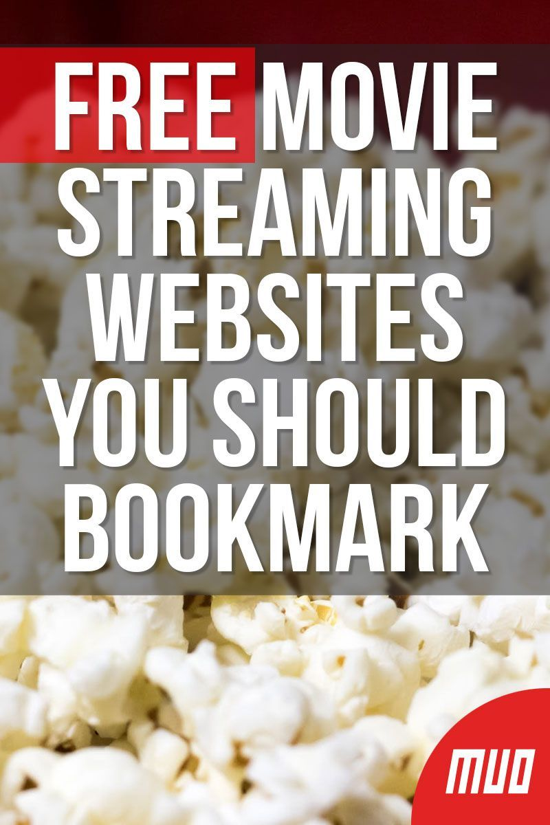 The Best Free Movie Streaming Sites is part of Streaming movies free, Streaming movies, Free movies, Movie streaming websites, Movie hacks, Streaming sites - Are you looking for the best free online movie streaming sites  Here's where you can watch free and legal movies at any time
