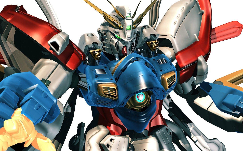 Pinterest Gundam wallpapers, Digimon wallpaper, Gundam art