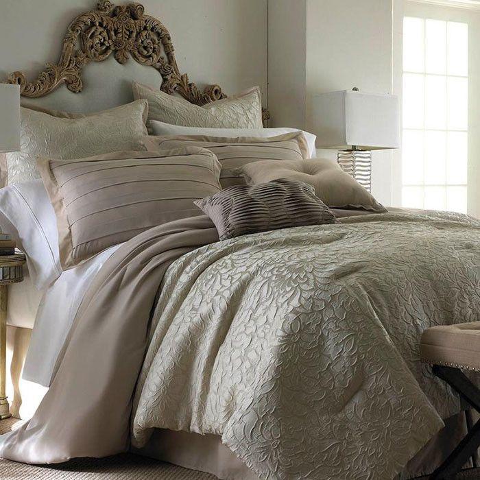 Best 8 Piece Samantha Comforter Set Comforter Sets Home 400 x 300