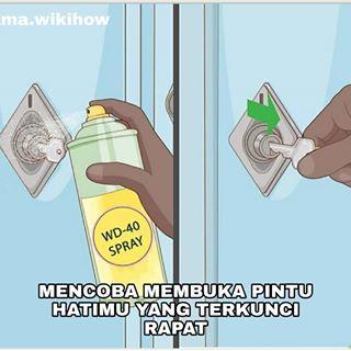 Wikihow Meme Account Drama Wikihow Instagram Photos And Videos Humor Lucu Meme Lucu Disney Lucu