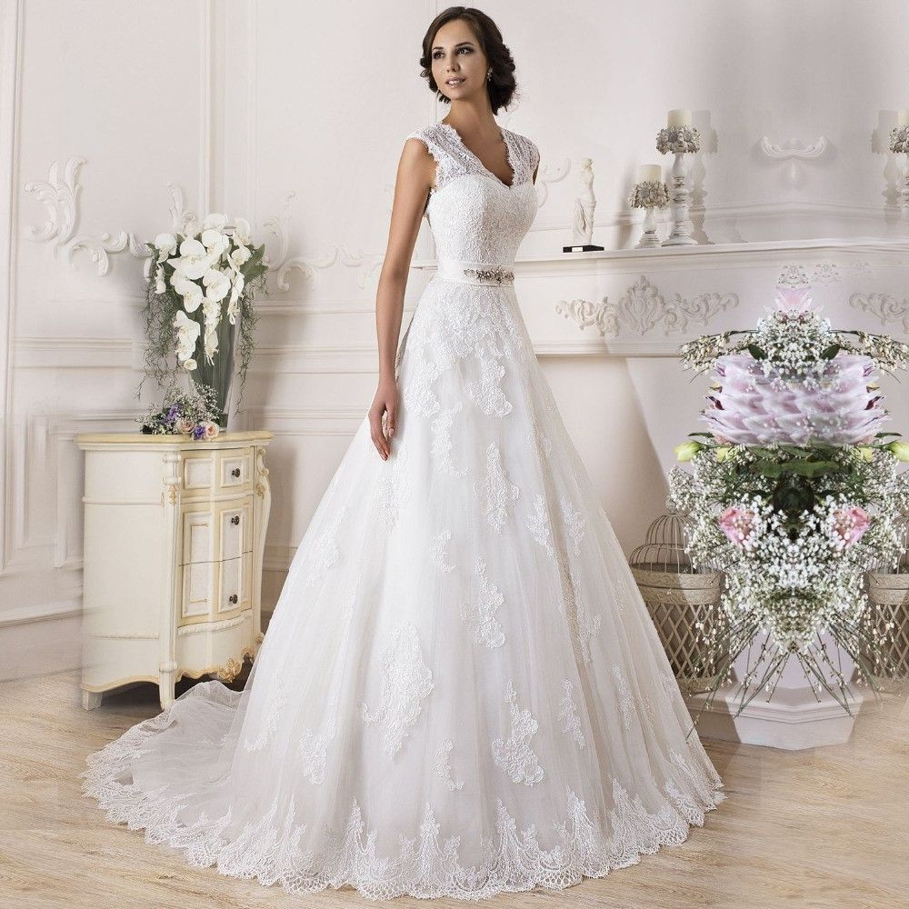 Wedding dresses for 2nd marriage  Simple Wedding Dress Patterns  Wedding Dress  Pinterest  Wedding