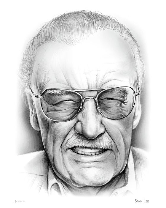 81b9c894 Stan Lee Stan Lee, Character Drawing, Comic Character, Drawing Cartoon  Characters, Comic