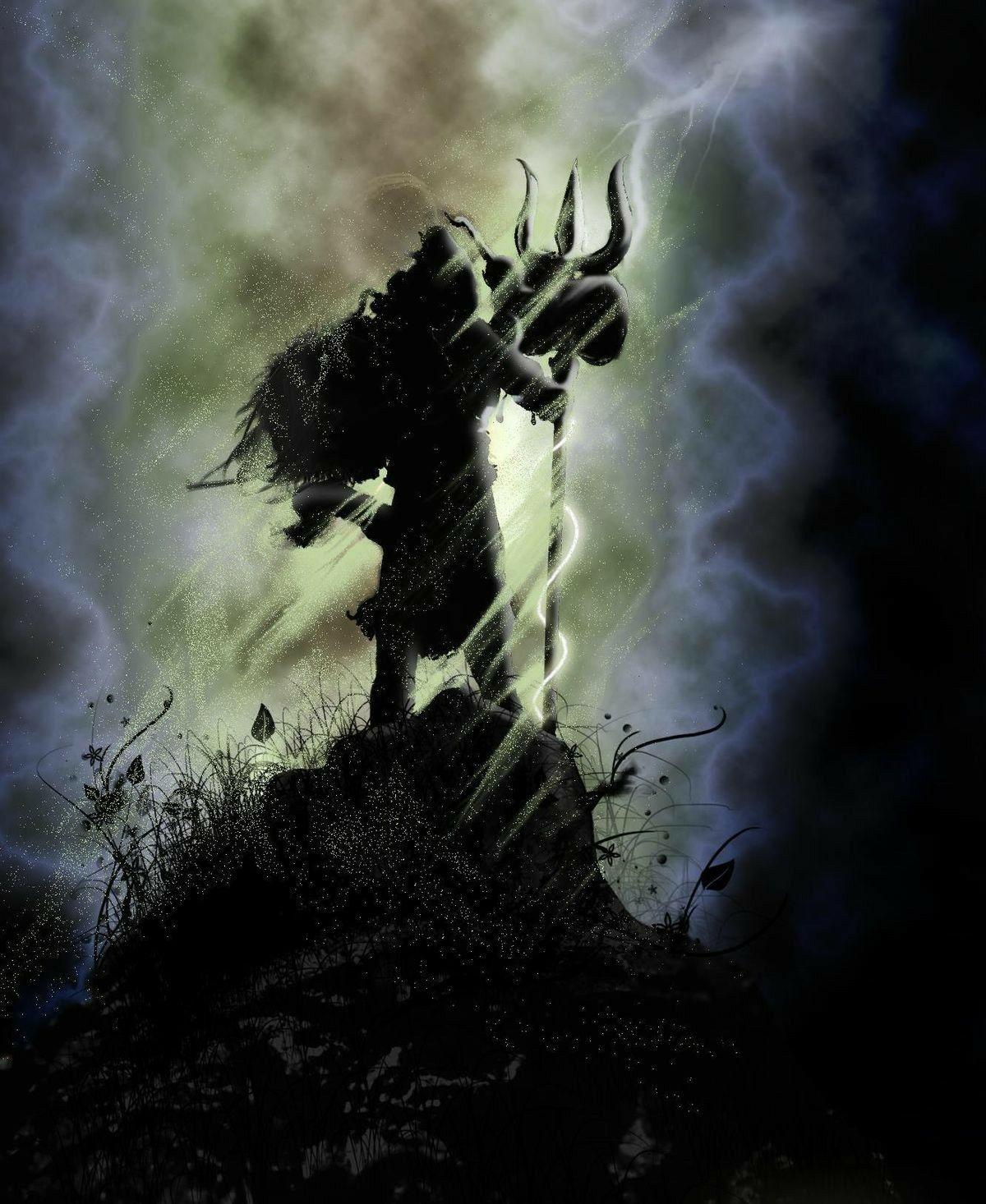 Pin By Zeynep Guler On Lord Shiva Angry Lord Shiva Lord Shiva