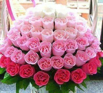 Zyczenia Urodzinowe Rose Flower Arrangements Rose Floral Arrangements Rose Arrangements