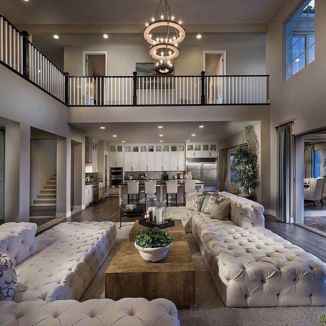 34 Top Choices Living Room Ideas En 2020 Avec Images Interieur De Manoir Maison Maison Design