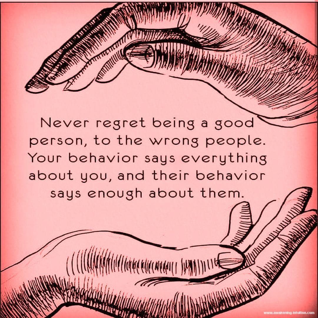 Life Changing Spiritual Quotes
