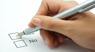 personalfragebogen tipps muster und vorlagen - Personalfragebogen Muster