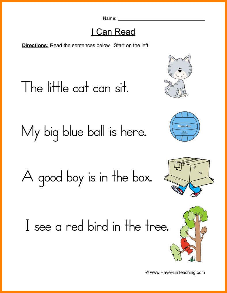 Worksheets Simple Sentence Worksheet image result for simple sentence exercises my saves pinterest exercises