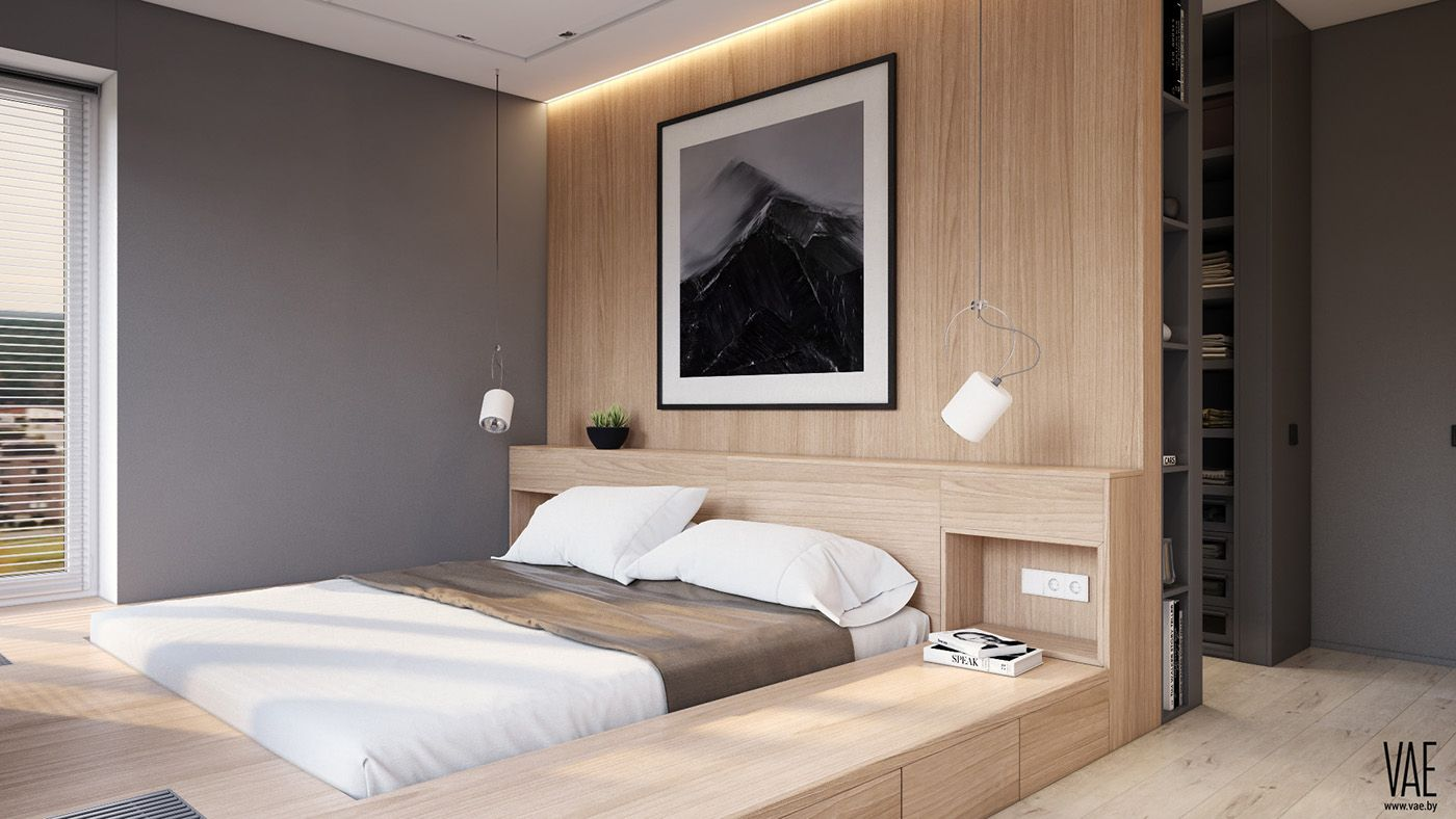 Bedroom interior design with almirah teodoro cruz baltazar teodorocruzbalt on pinterest