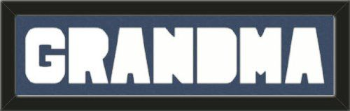 Pin by citi sports memorabilia on sports art fine art pinterest place mats cut outs a letter names memories awesome beautiful photos name frame spiritdancerdesigns Images