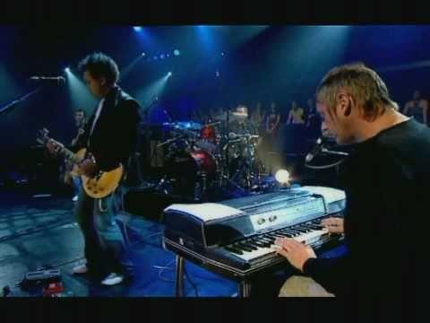 Paul Weller - live songs - http://istantidigitali.com/2014/03/08/paul-weller-2/