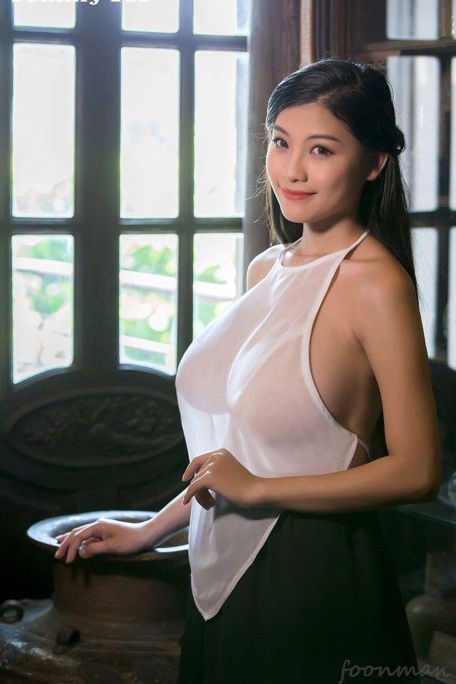 Asian whore tubes