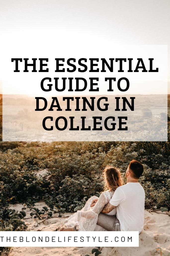 Sex dating som funkar
