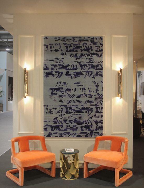modernes mobel design, hochwertige möbel| designer möbel | messing beistelltisch | modernes, Design ideen