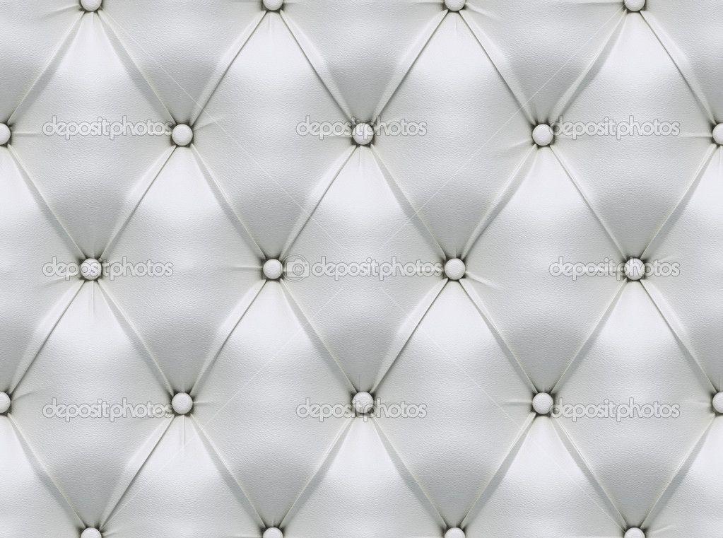 White Leather Texture   Seamless white leather texture ...