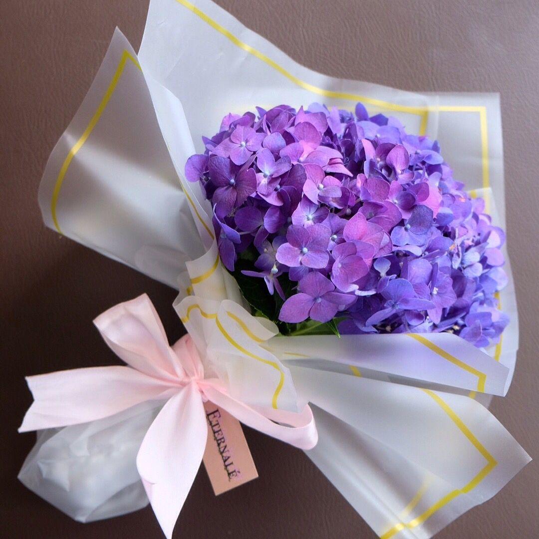 Pin Di Eternale Florist