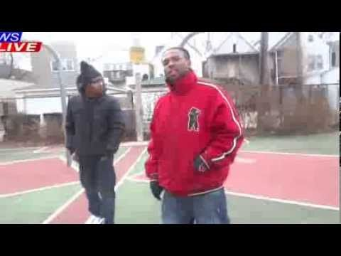 Valentino Ft Spillah- Keep Grinding BEHIND THE SCENES Music Video (+play...