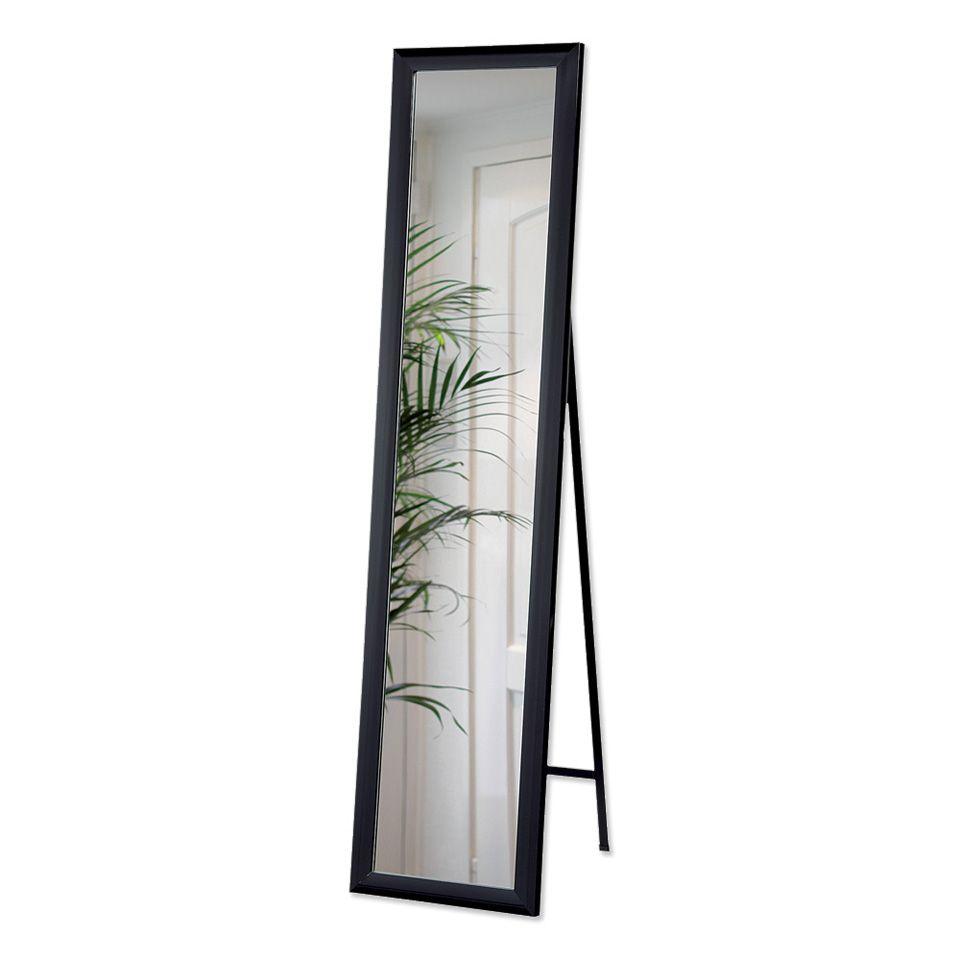 Staande spiegel blokker interior design items for Passpiegel blokker