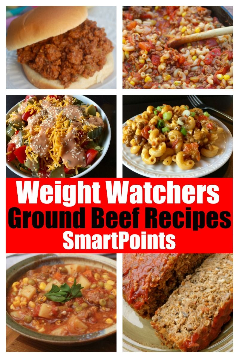 Pin On Simple Nourished Living Weight Watchers Recipes