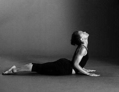 pinmiri kang on images i love  bikram yoga yoga