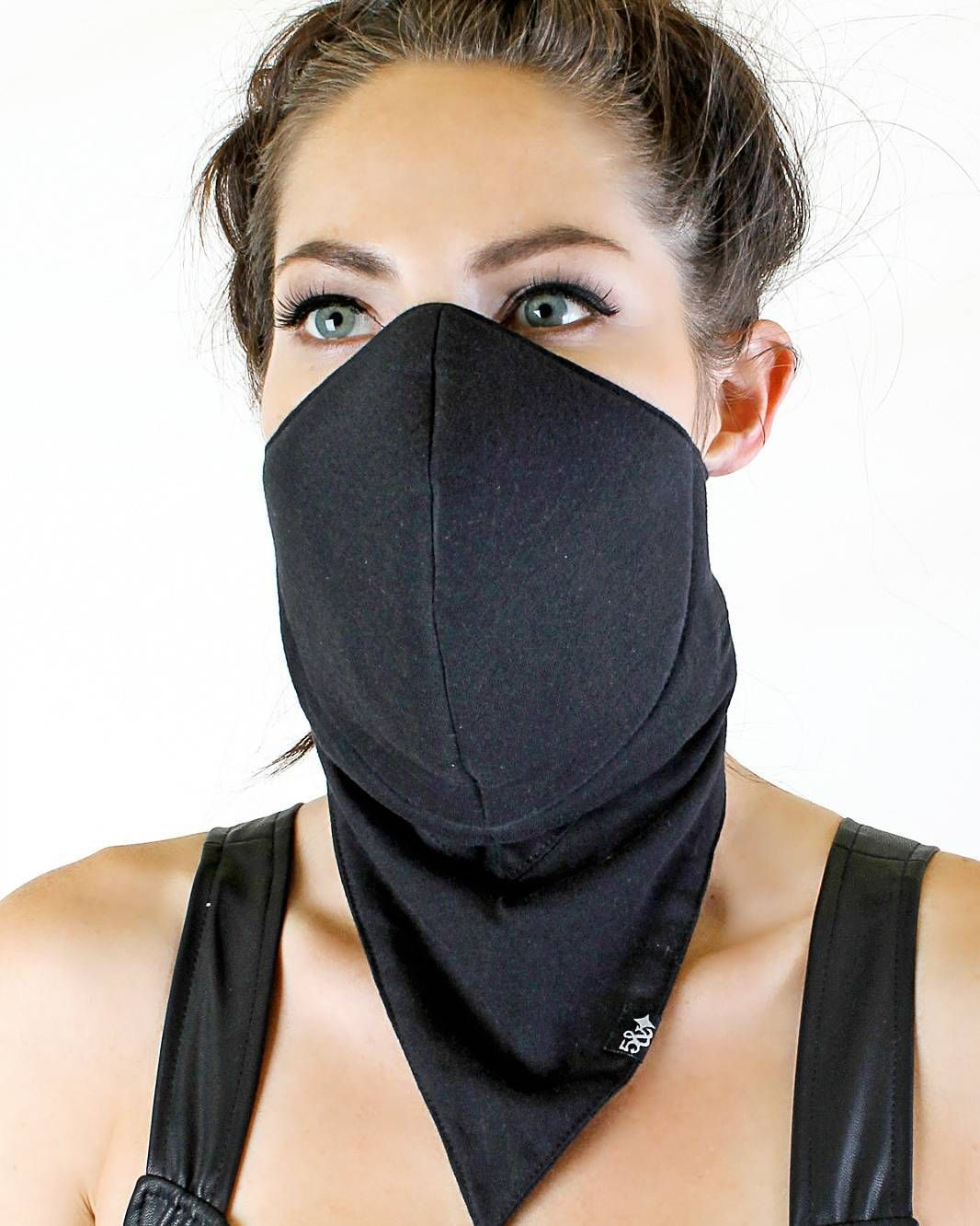 Back To Search Resultsbeauty & Health 1pcs Fashion Unisex Cotton Breath Valve Pm2.5 Mouth Mask Anti-dust Anti Pollution Mask Cloth Activated Carbon Filter Respirator To Adopt Advanced Technology Personal Health Care