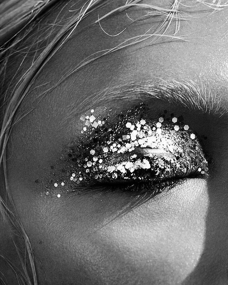 List of Best Black Wallpaper Iphone Glitter Sparkle Wallpapers for iPhone XS 2020