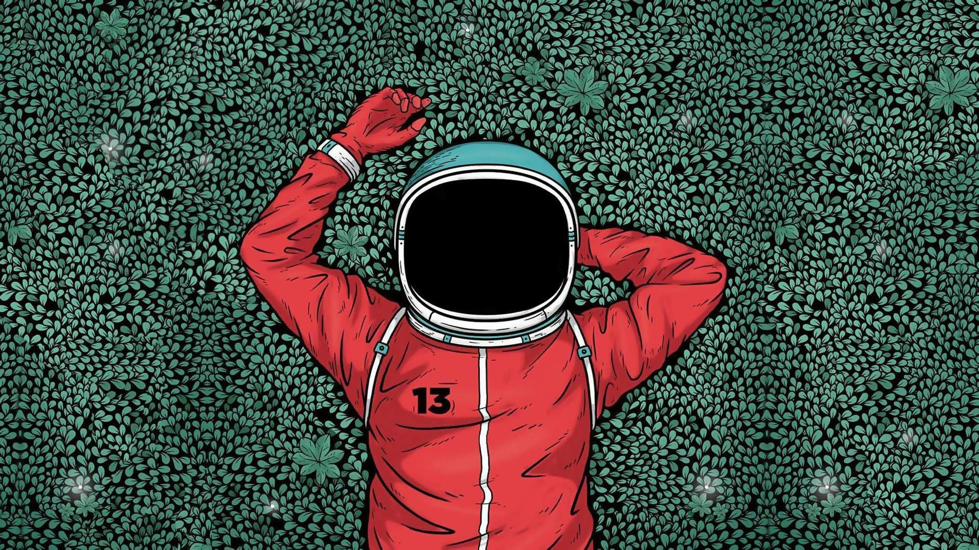 Download Hd Astronaut Wallpapers Best Collection Enjoy And Share Your Favorite Astronaut Wallpaper Computer Wallpaper Desktop Wallpapers Desktop Wallpaper Art Download cute laptop wallpapers hd