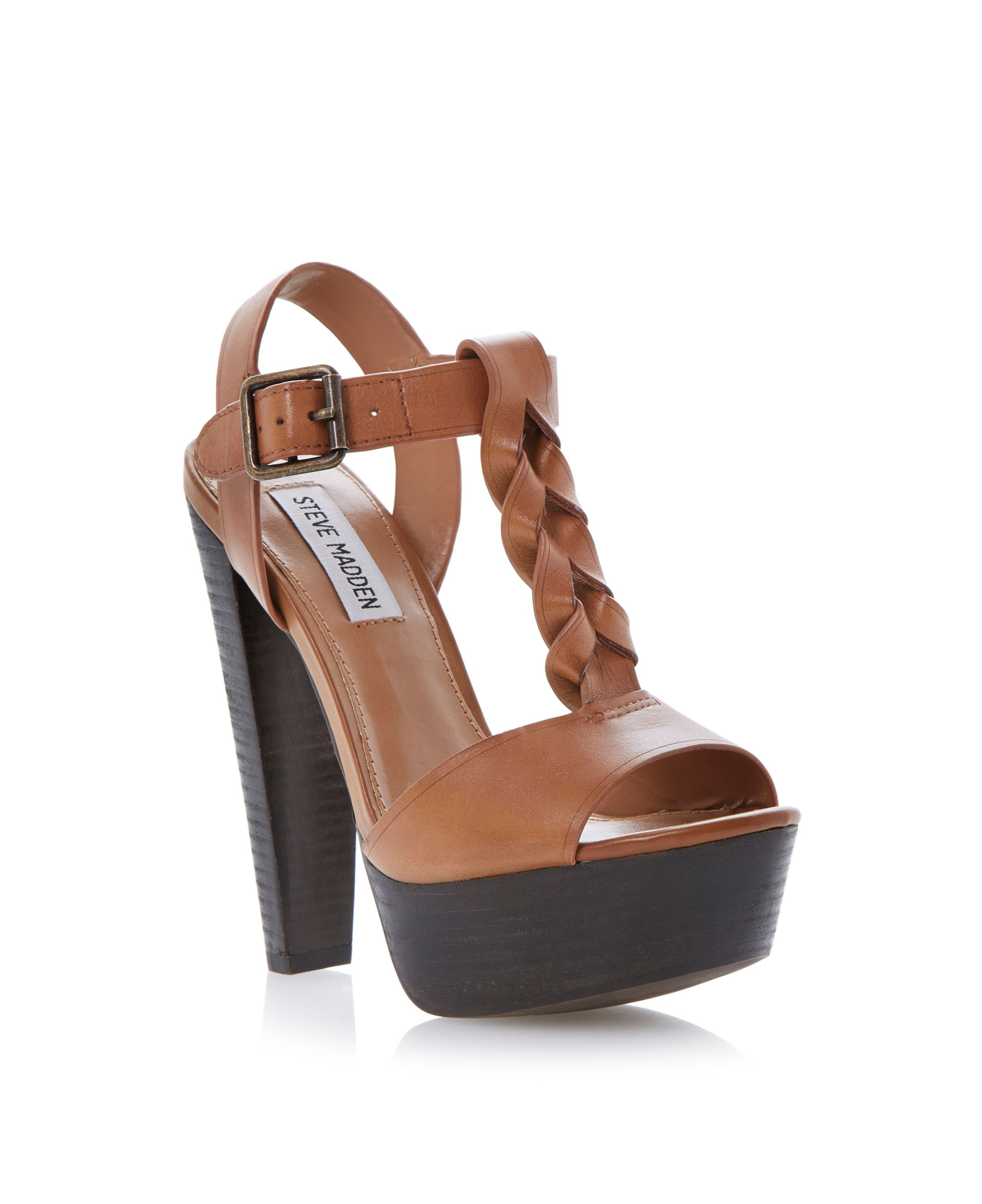 steve-madden-brown-daylee-block-heel-sandals-sandal-