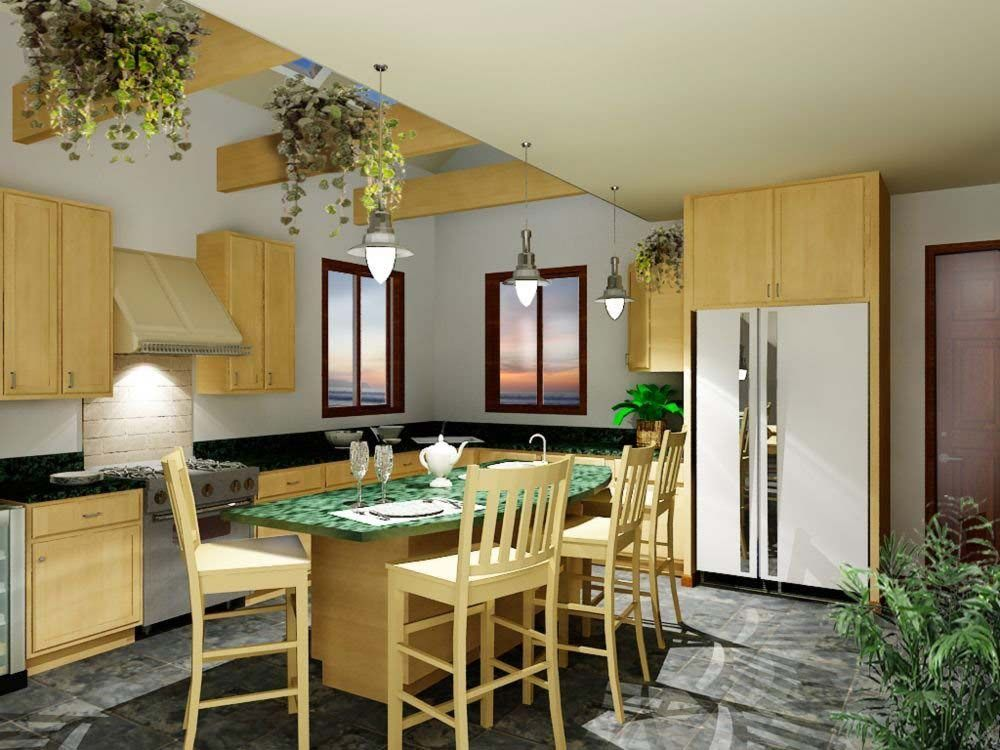 Home interior design philippines images - Home pictures