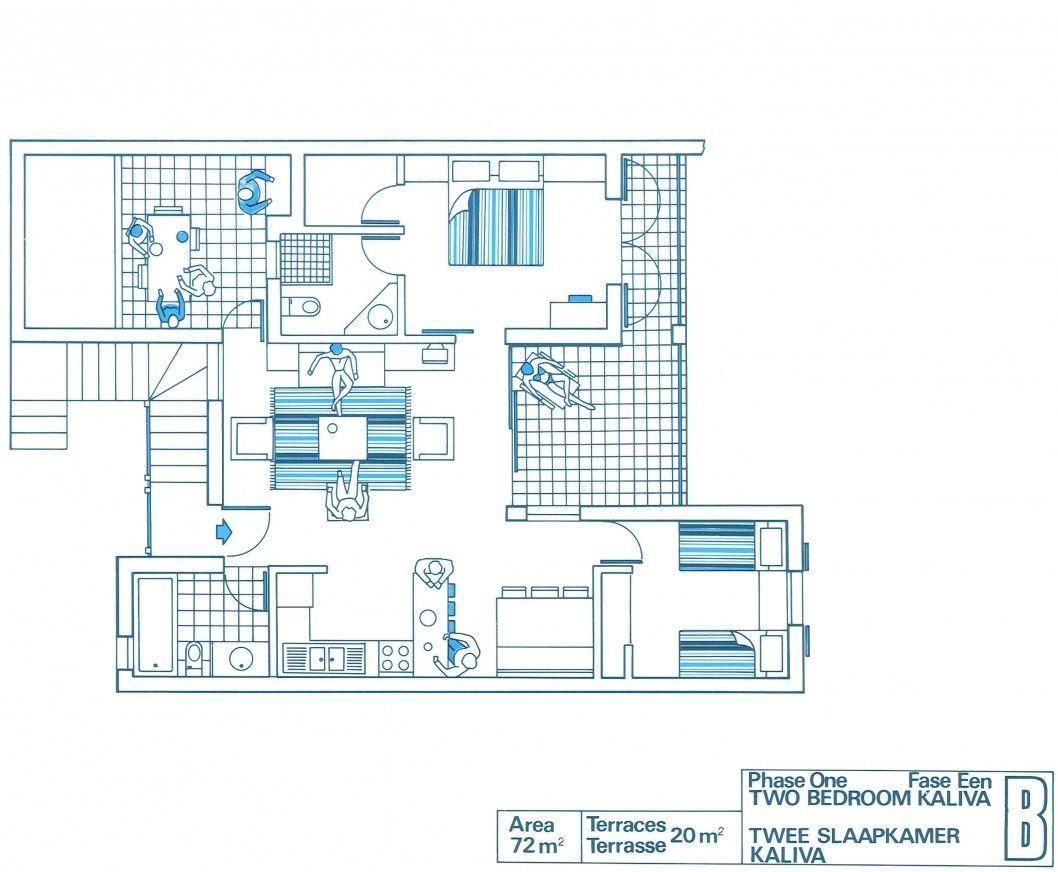 Mykonos Home Plans Google Search