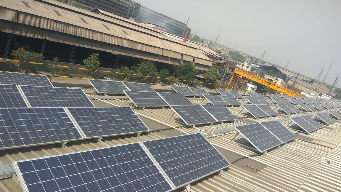Solar System Services Solar Solar Panels Solar Pv