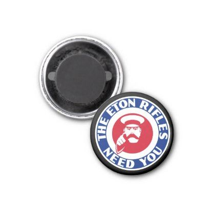 The Jam Mod Target Fridge Magnet Zazzle Com Magnets Diy Custom