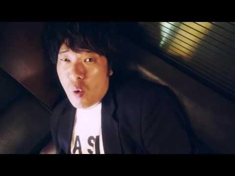 割る! - Single 「 岡崎体育÷JINRO」 - YouTube