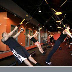I Miss Orange Theory Fitness Ft Lauderdale Orange Theory