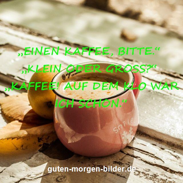 Guten Morgen #gutenmorgenbilderde  #kaffeezeit #gutenmorgengutentaggutenabend #gutenmorgenparis #gutenmorgenhannover #kaffeemühle #kaffeee #gutenmorgenybbsitz #gutenmorgenwien #kaffeetasse